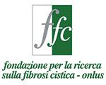 copia-di-fc-logo