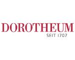 dorotheum-1707-kl-4ck