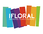 ifloral