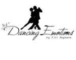 logo-dancing