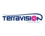 logo_terravision