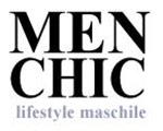 men-chic