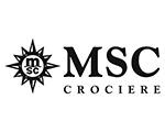 msccrociere_posbn