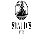 staud_logo_300