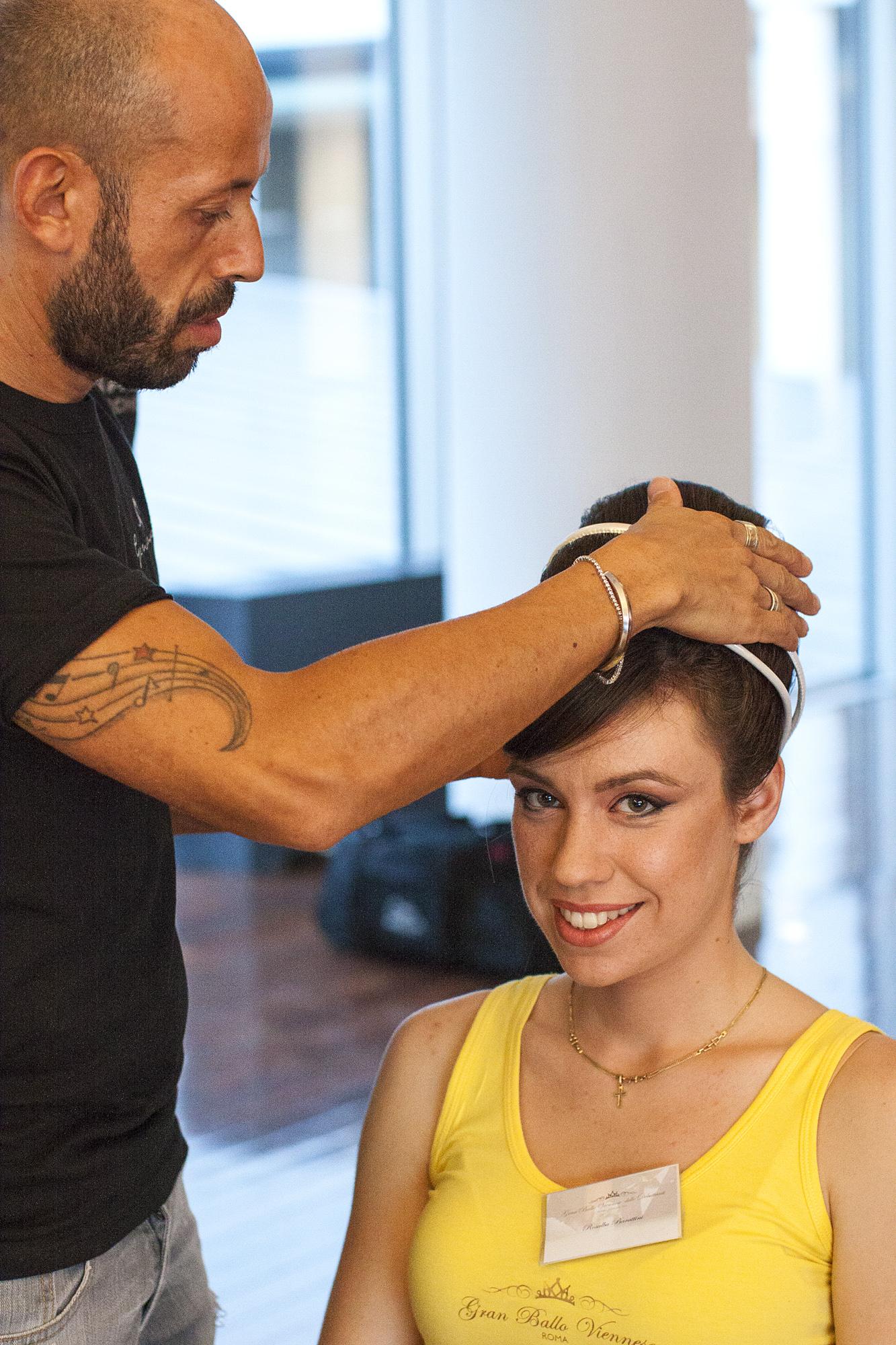 Tips & tricks per capelli perfetti