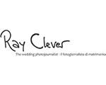 rayclever