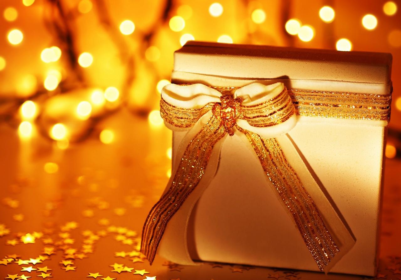 A Natale regala un sogno, il Gran Ballo Viennese di Roma