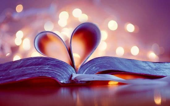 """""""In una vera storia d'amore, ci si innamora infinite volte..!!"""""""